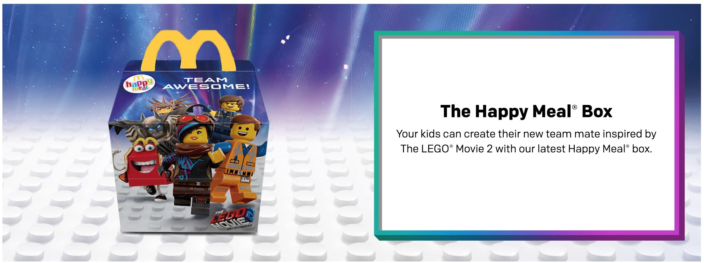 Lego Movie 2.jpeg
