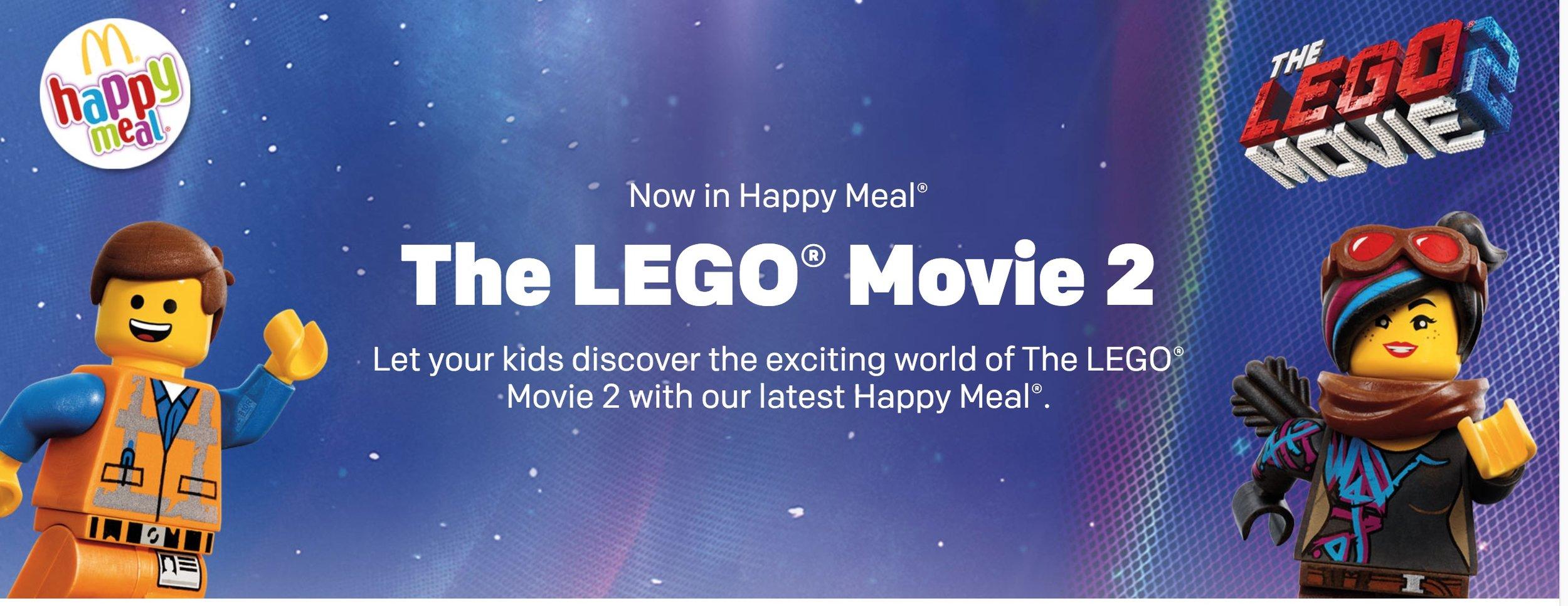 Lego movie 2 2 .jpeg