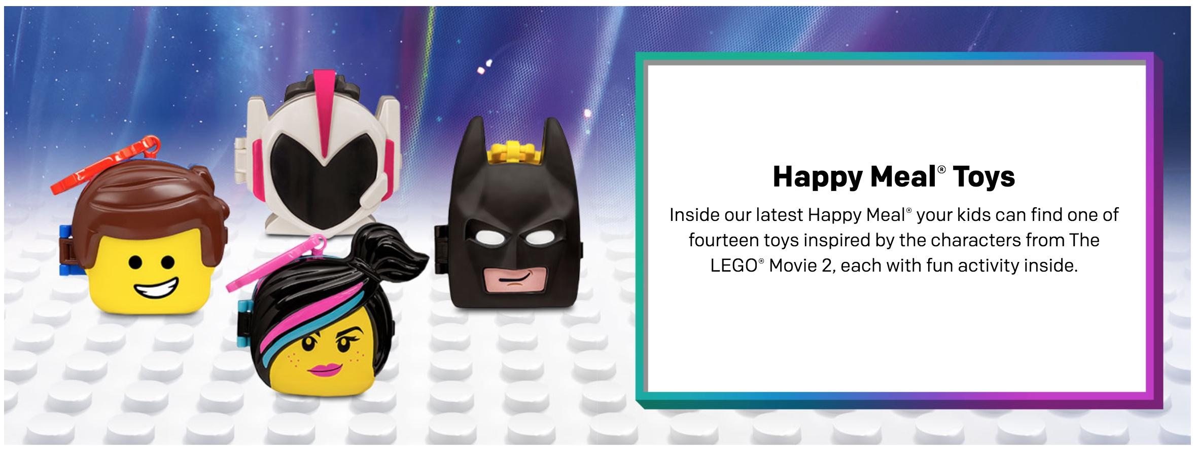 lego toys.jpeg