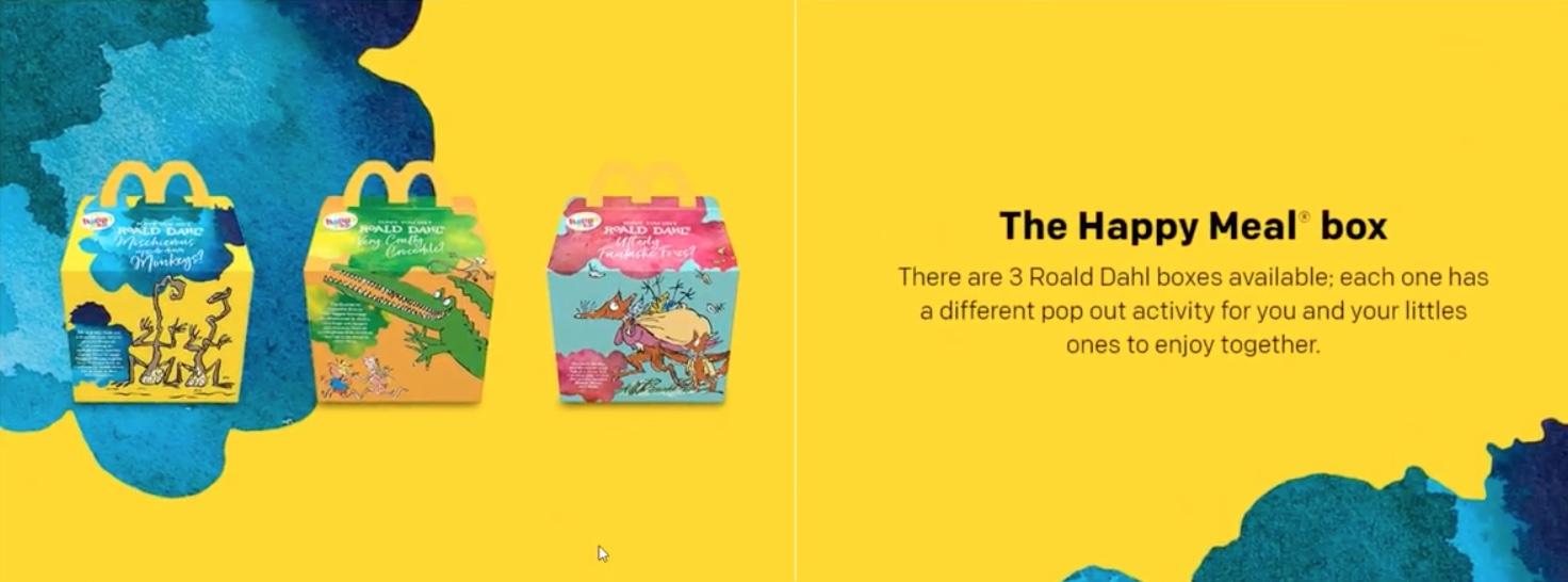 Roald Dahlboxes.jpeg