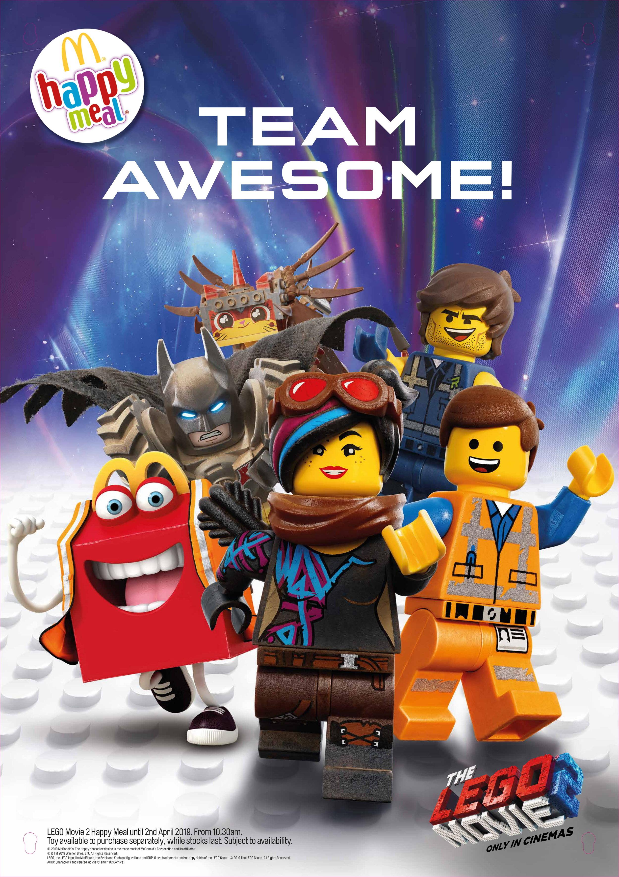 20723_3a_MCD_UKY_LEGO_2_2019_A1_Poster_AW-1.jpg