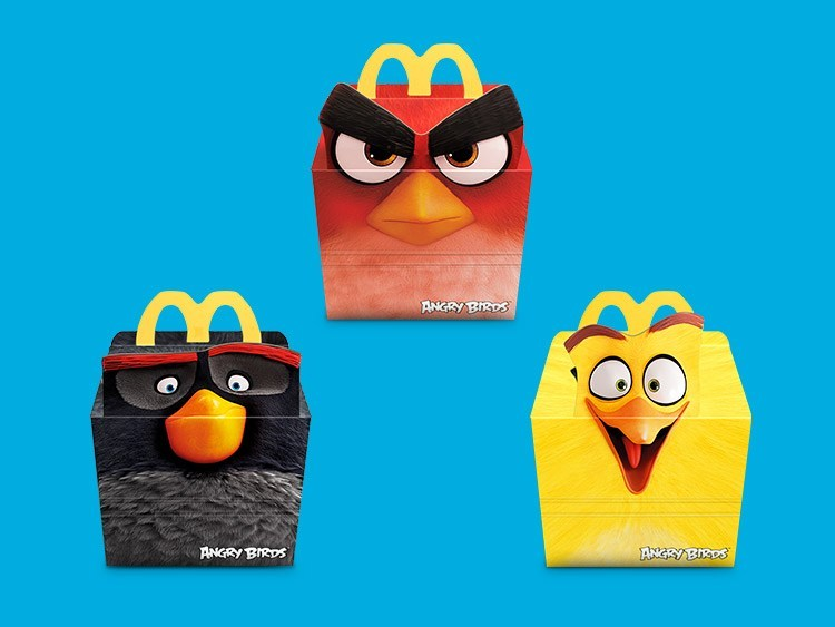2018-october-angry-birds-uk-mcdonalds-happy-meal-toys-happy-meal-box.jpg