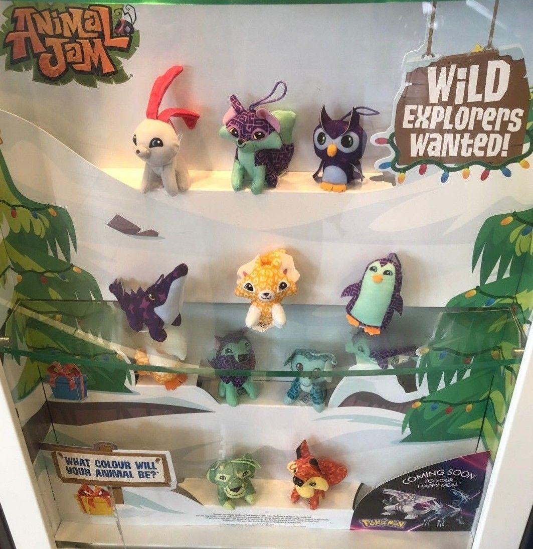 animal jam toy case.jpg