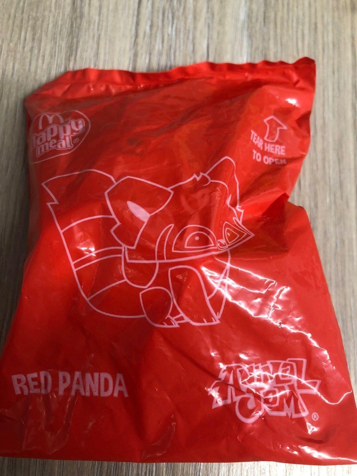 animal jam blind bagged.jpg
