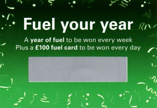 bp-oil-uk-limited-fuel-your-year-lea.jpg