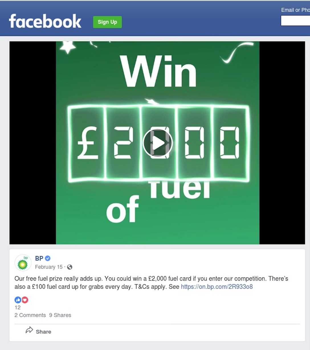 BP fuel your year social post.jpeg