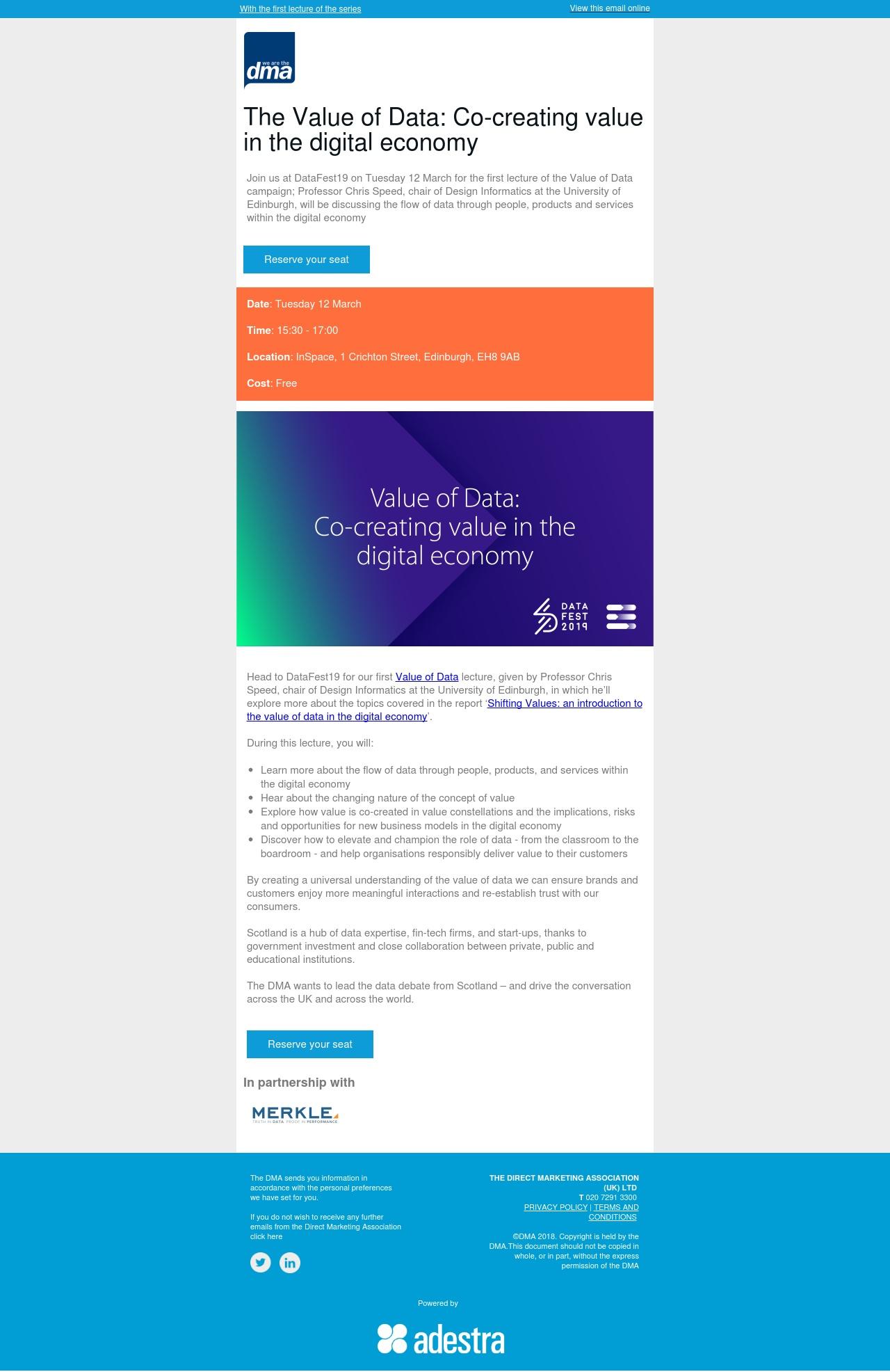 DMA VoD email.jpg