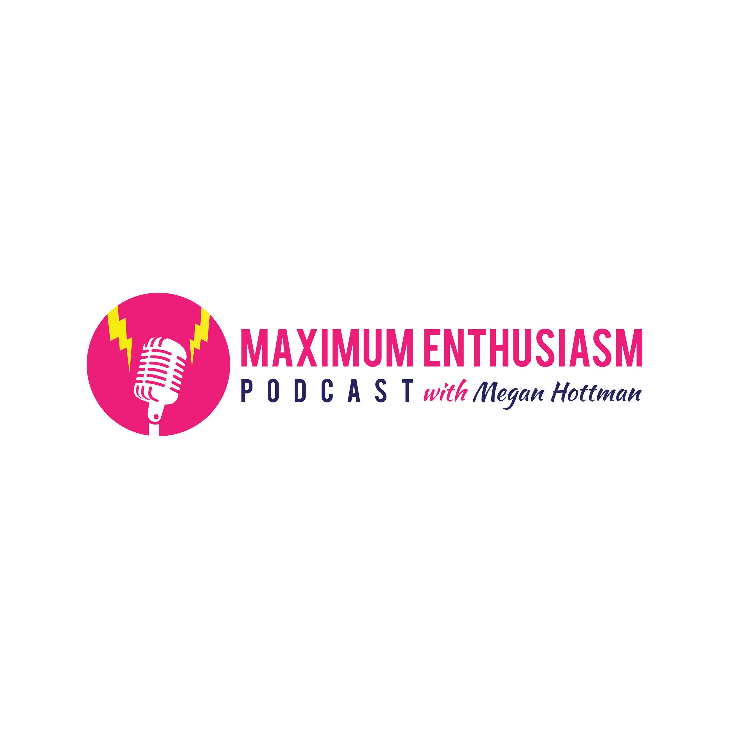 9373_Maximum_Logo_U_Final-01.jpg