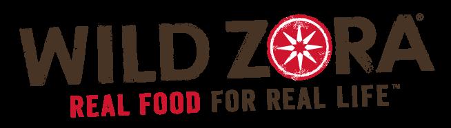 Wild Zora logo.png
