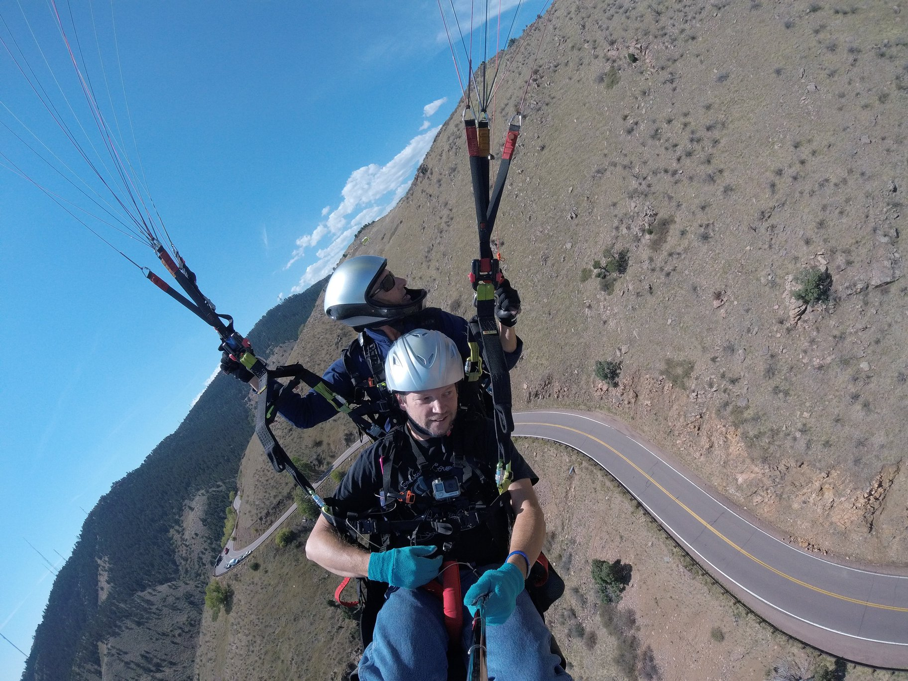 09 - Paragliding off Lookout Mountain.jpg