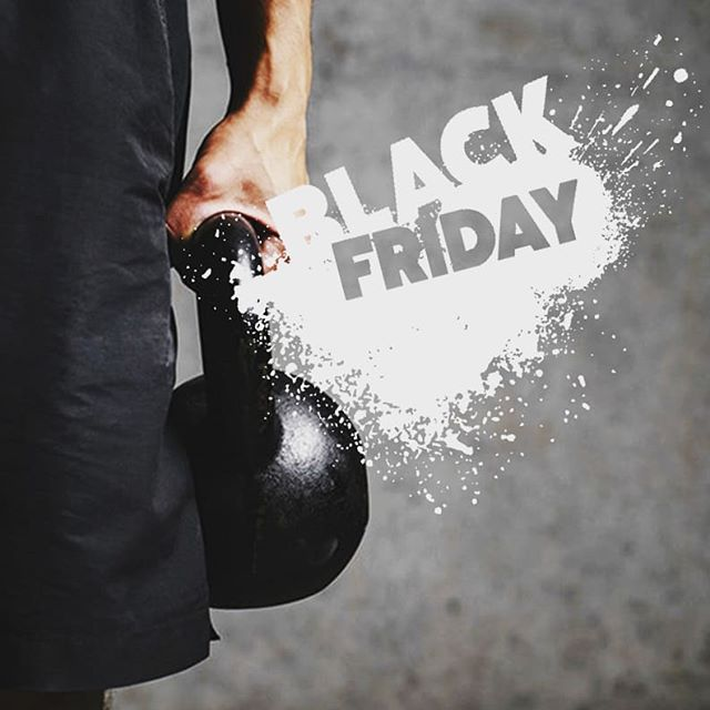 "Black Friday Sales   Enter discount code at checkout ""10%Off"" for new adult membership   ""25%Off"" Off new personal training membership Enroll today and get fit! www.activezonemalta.com/store  #fitness #blackfridaymalta #blackfriday #blackfriday2018 #fit #fitnessaddict #workout #bodybuilding #cardio #gym #gymlife #gymtime #personaltrainer #gymmotivation #training #healthy #determination #strong #getfit #trainers #exercise #instasport #muscle #nopainnogain #msida #malta #juniorcollege #taxbiex #pieta #igaming"