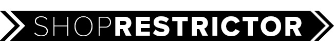 CTA_Restrictor.jpg