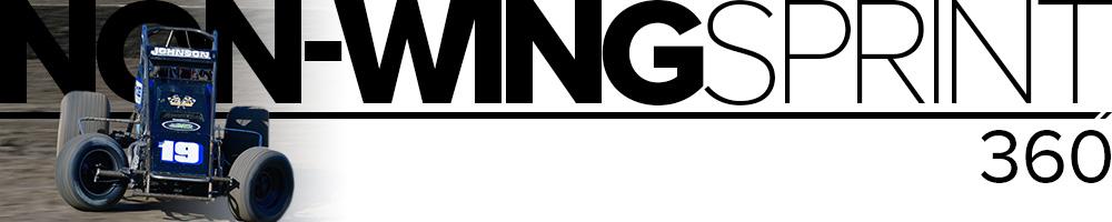 BannerGraphic_NonWing360.jpg