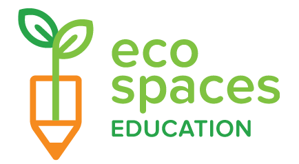 1. EcoSpaces_Brand-Guidelines-01.png