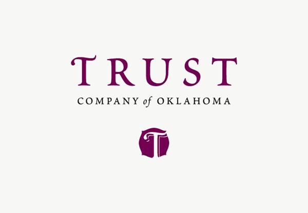 Trust-Logo.png