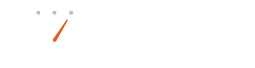 EO_Oklahoma+City_CMYK_Primary_reversed.png