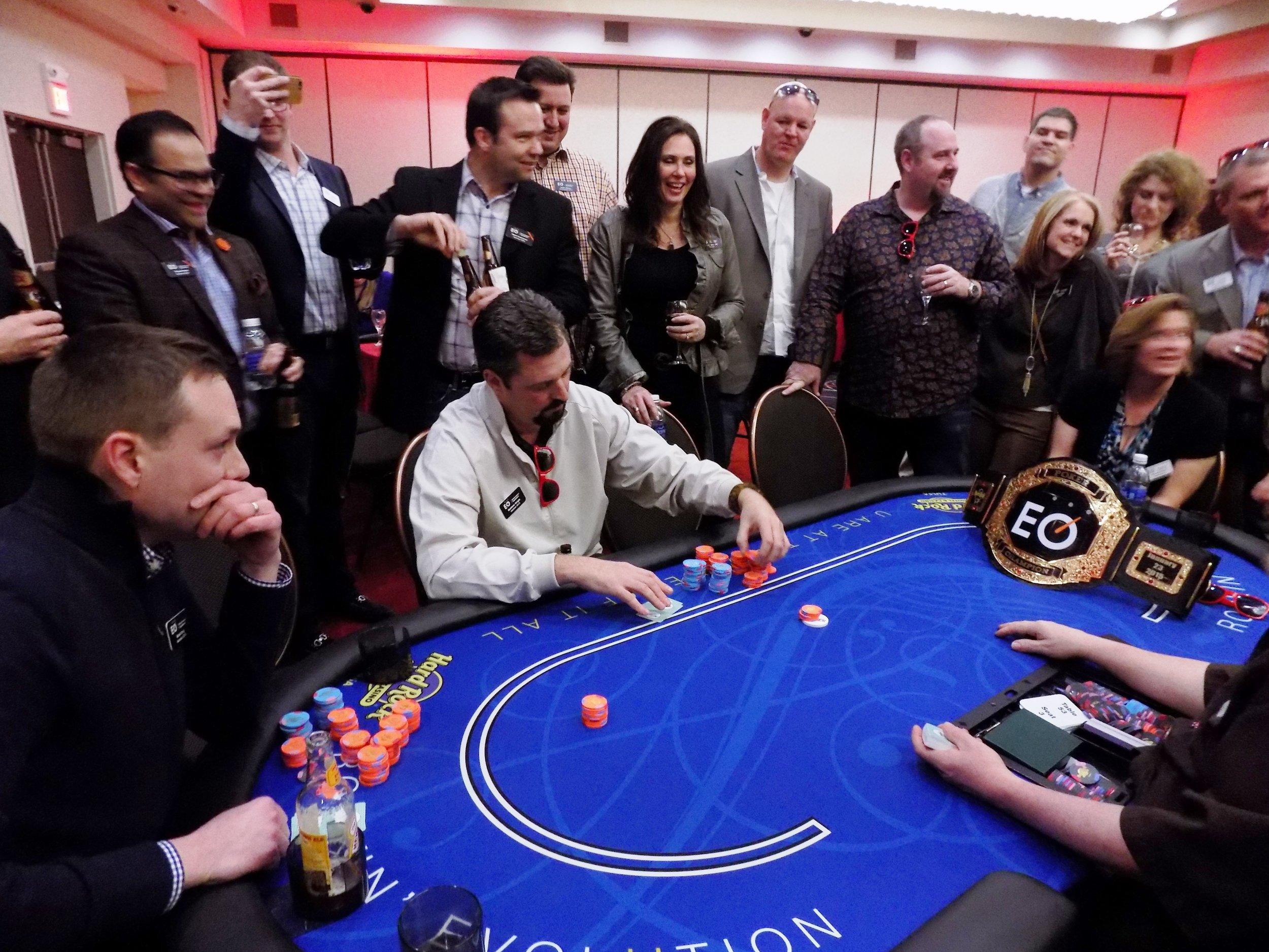 EO Jan.2015 - Tulsa Hard Rock Casino Big Time Poker. (172).jpg