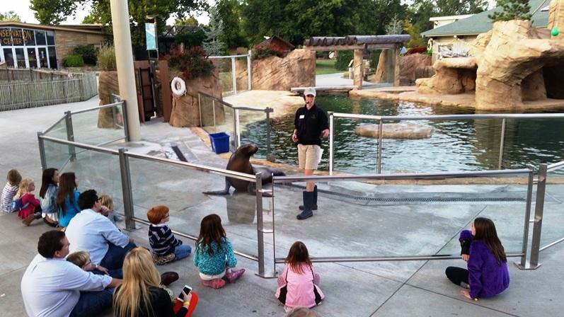 Tulsa Zoo Oct.2014_1.jpg