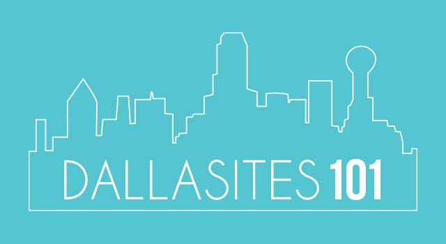 LaneLoweStudio-Identity-Dallasites101-1.jpg