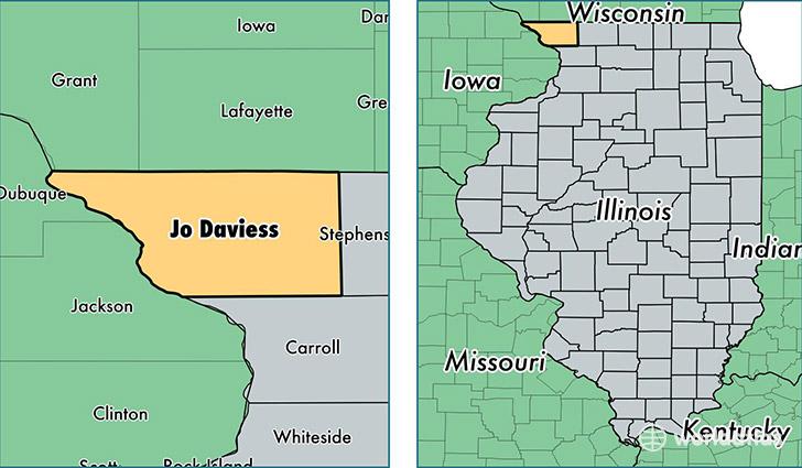 jo-daviess-county-illinois.jpg