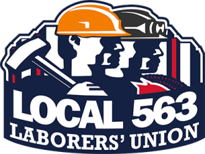 laborers_union-300x225.png