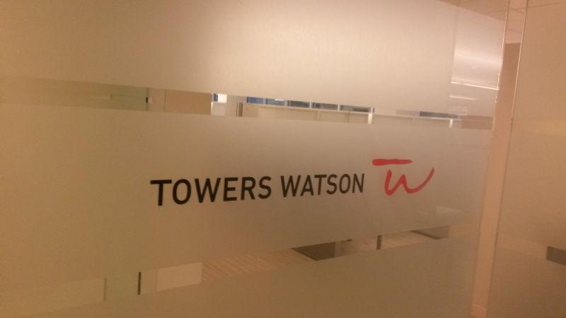 everest-cleaning-systems-llc-towers-watson.jpg