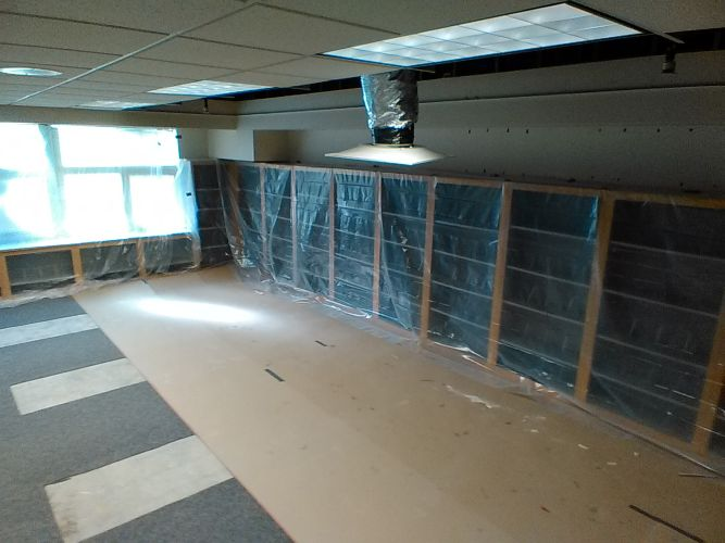 everest-cleaning-systems-llc-robbinsdale-4.jpg
