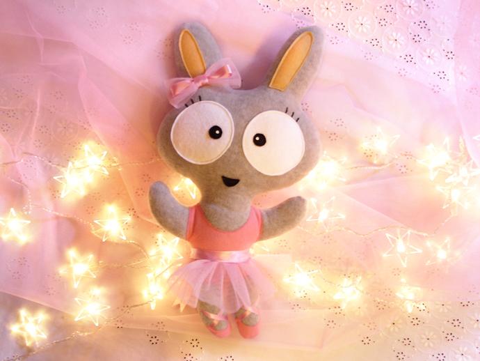 anaisabelfm_bunny.jpg