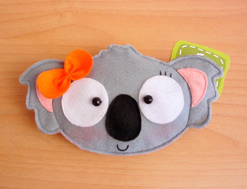anaisabelfm_koala.jpg