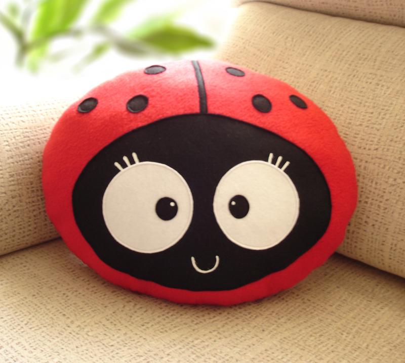 anaisabelfm_ladybug.jpg