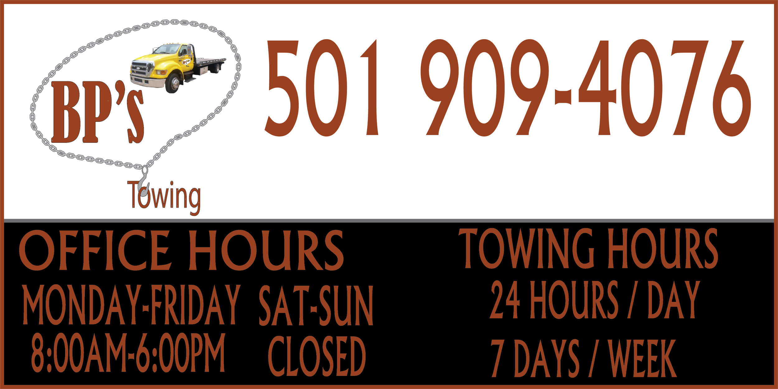 towing sign 2 png.png