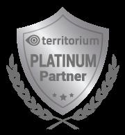 Partner-Platinum-Territorium.png