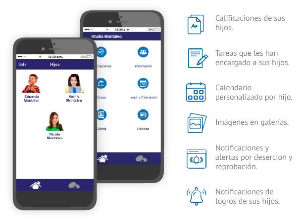 app_padres.png