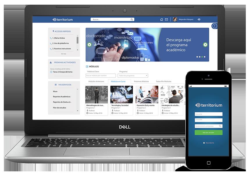 Dell laptop y app.png