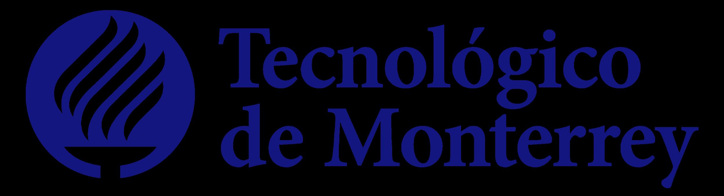 Logo ITESM 13167e.png