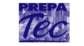 PrepaTec2.png