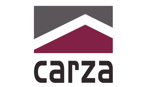 carza.png