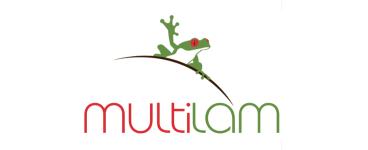 multilam.png