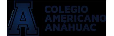 americano anahuac logo.png
