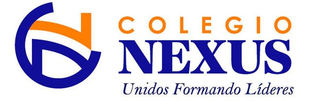 colegio-nexus.jpg