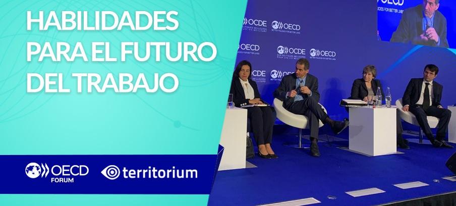 OECD--PAGWEBes.jpg