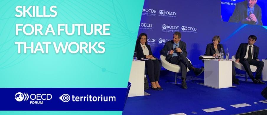 OECD--PAGWEB-INGLES.jpg