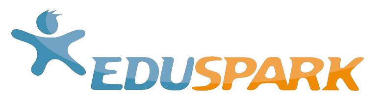 eduspark.png