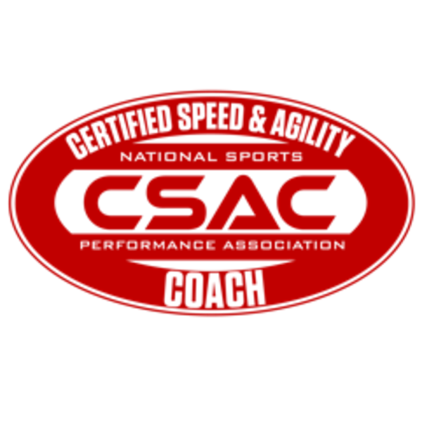 Speed and Agility certified logo.png
