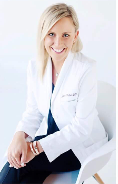 Dr. Jane Walker in Cincinnati and Milford Ohio