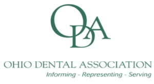 Ohio Dental Association.jpeg