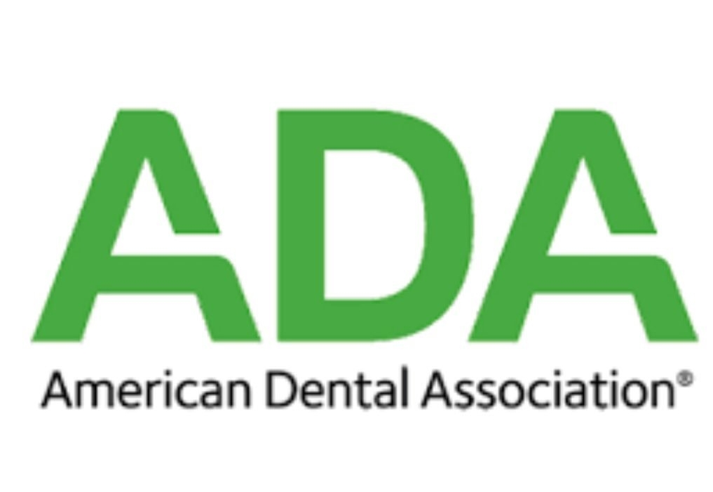American Dental Association.jpeg