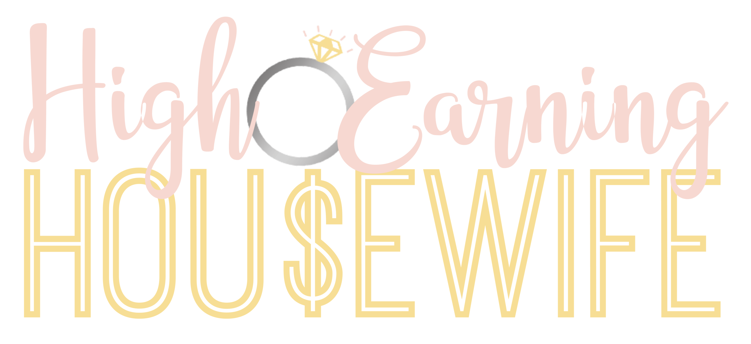 housewife tee design-2.png