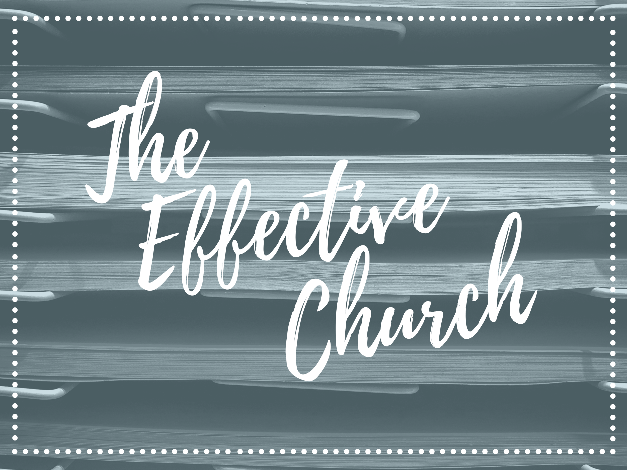 The Effective Church - Blue.png