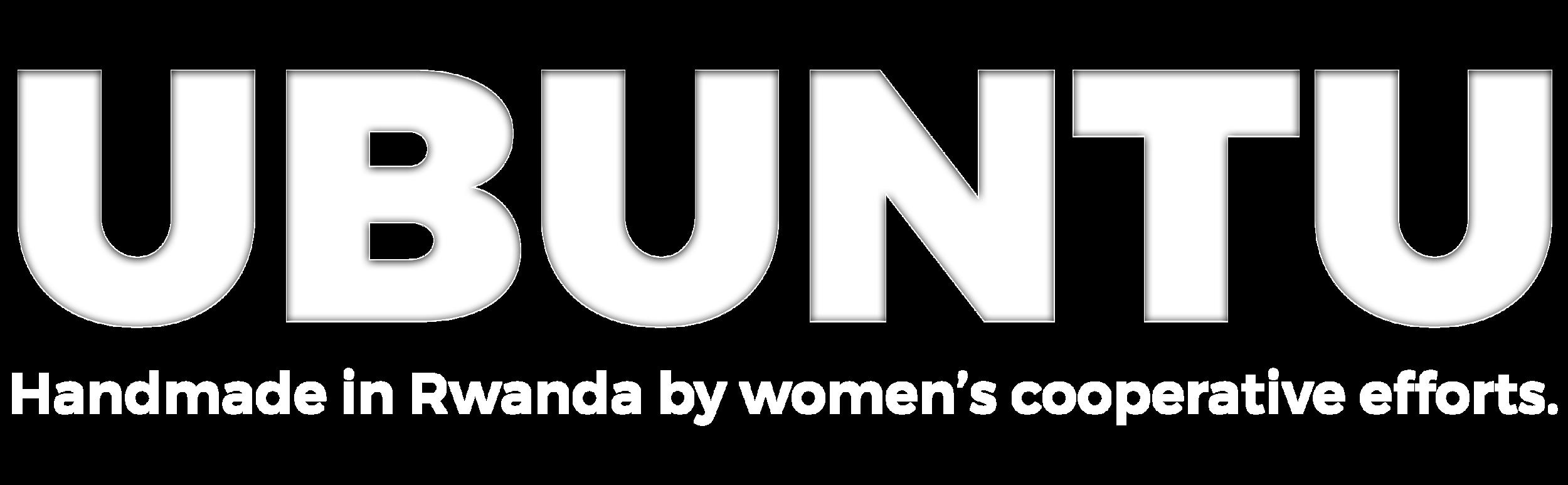 Ubuntu WHITE.png